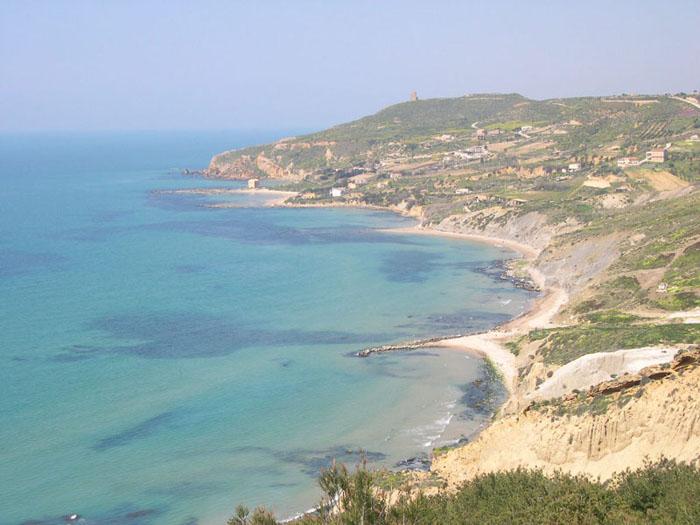 Capo-Rossello-LUPi