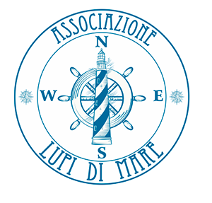 logo-sito-lupi-di-mare
